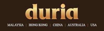 Duria USA Logo